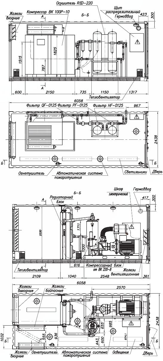 паяльная станция keytronic