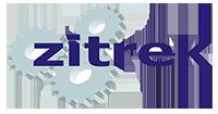 Абразивоструйные аппараты и установки Zitrek